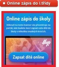 Zápisy Online
