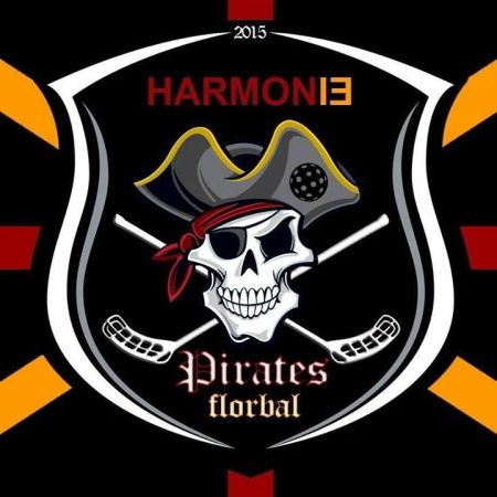 logo_pirates.jpg